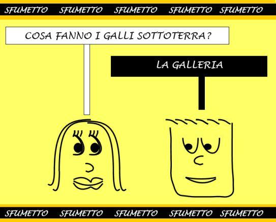 Indovinelli Divertenti Per Bambini Barzellette Vignette E Battute