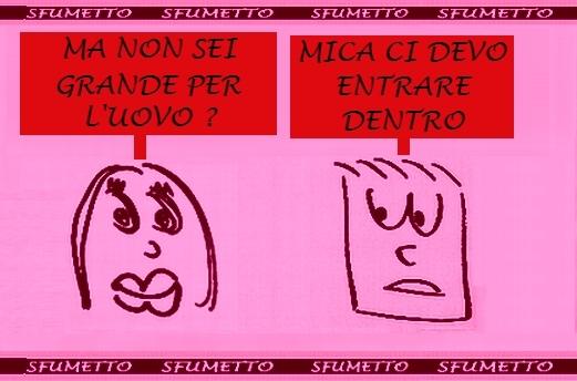 www culonudo com amatoriale porno italiano