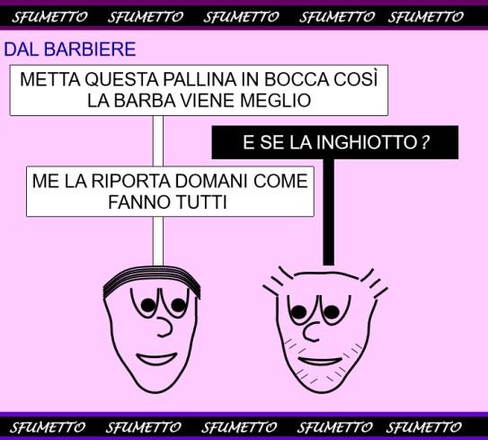 Puttane a scuola - Porno diva italiana ...