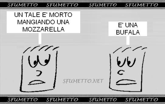 culi hot video porno in itliano
