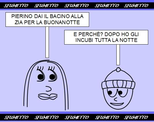 Barzellette Di Pierino Divertenti E Divertentissime Corte
