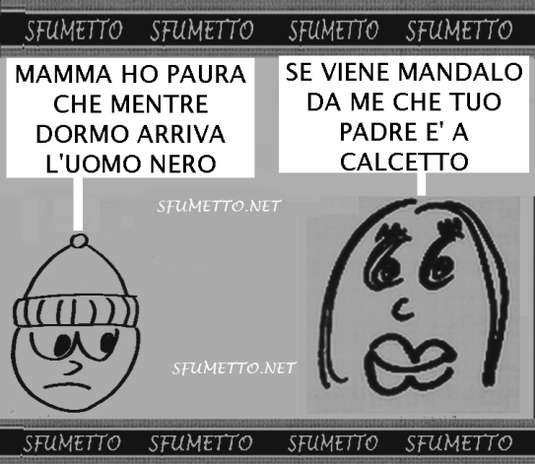 Donne umiliate e sottomesse film intero italiano - 5 2