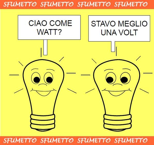 video sesso solo italiano bakeka it incontri