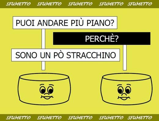 Barzellette Per Ragazzi Di 10 Anni Varie Barzellette Vignette E