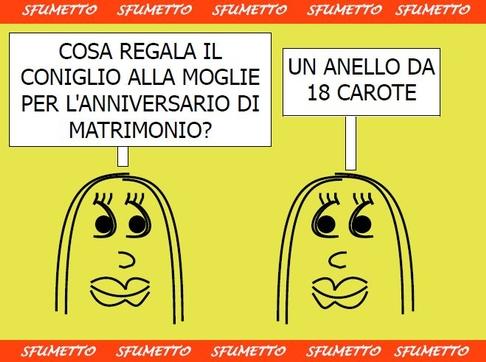 Anniversario Di Matrimonio Barzellette.Barzellette Divertenti Per Bambini Battute 17 Barzellette